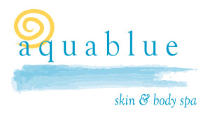 aquablue spa