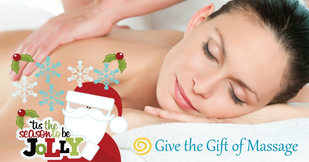 Give-the-Gift-of-Massage
